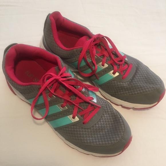 936c454e33e Adidas Litestrike EVA Running Shoes. adidas. M 5b00cae4fcdc318c9c59ef35.  M 5b00cae5a6e3ea572e6b37e2. M 5b00cae83b160820ac8607c1.  M 5b00cae972ea888671a693ba